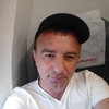 Павел, 39, г.Лондон