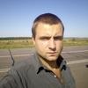 Егор, 23, г.Чернигов