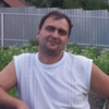 Дмитрий, 41, г.Пущино