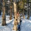 Olesia, 40, г.Южно-Сахалинск