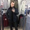 Андрей, 20, г.Алматы́