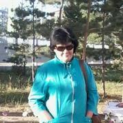 Ирина 49 Караганда