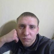 санька, 29, г.Королев
