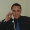 aleqsandre, 40, г.Тбилиси