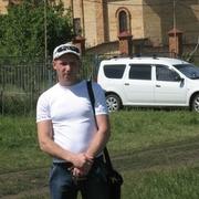 Михаил 41 Чистополь