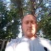Андрей, 41, г.Дмитров