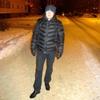 алексей, 30, г.Саранск