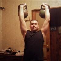 Игорь, 48 лет, Телец, Севастополь