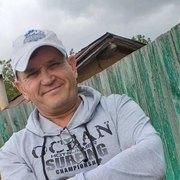 виталя, 52, г.Новосергиевка
