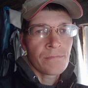 Артём, 35, г.Пермь