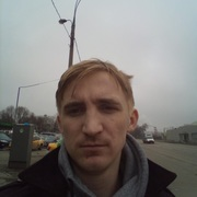 Михаил, 30, г.Средняя Ахтуба
