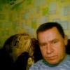 Александр, 44, г.Новозыбков