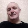 Георгий, 50, г.Альметьевск