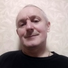 Georgiy, 50, Almetyevsk