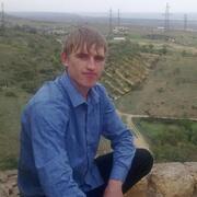 Николай, 31, г.Буйнакск