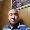 Rizabek Muhtarov, 44, Ekibastuz
