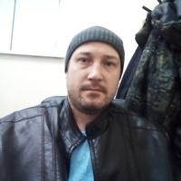 Сергей, 34 года, Телец, Омск