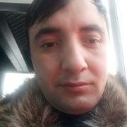 Артур 36 Челябинск