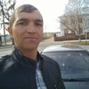 Семён, 37, г.Тирасполь