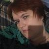 Мария Кручинина, 40, г.Красноярск