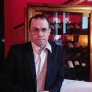 Денис, 50, г.Звенигород
