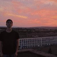 Кирилл, 19 лет, Близнецы, Ульяновск