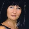 Ирина, 51, г.Коломыя