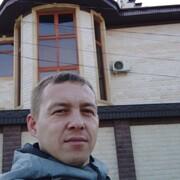 александр 35 лет (Весы) Новочебоксарск