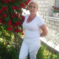 Людмила, 50 лет, Близнецы, Киев