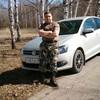 Роман Еловский, 43, г.Рязань
