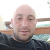 Dima, 37, Kerch