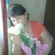 Екатерина, 35, г.Меленки