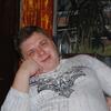 aleksey, 42, Tuchkovo