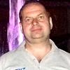 Михайло, 48, г.Волочиск