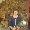 Тина, 63, г.Суздаль