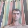 Сергій, 32, г.Калуш