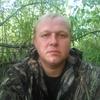 Денис, 33, г.Прокопьевск