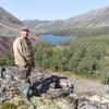 Валерий, 52, г.Благовещенск