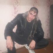Саня 31 год (Лев) Бабынино