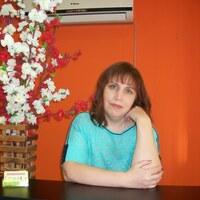 лиля, 50 лет, Овен, Нижний Новгород