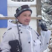 Максим, 42, г.Ульяновск