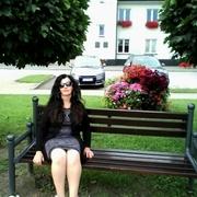 Марія 44 года (Козерог) Калуш