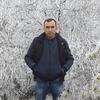 ANAR81, 38, г.Али Байрамлы