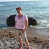 Галина, 39, г.Изяслав