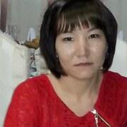 Aika, 30, г.Астана