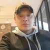 Эдуард, 34, г.Инчхон
