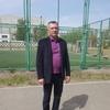 Юрий, 46, г.Павлодар