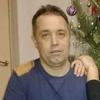 Владимир, 54, г.Орша