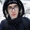 Александр, 18, г.Борисоглебск