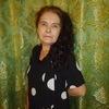 Вера, 60, г.Мурманск
